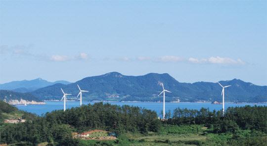 """2030년까지 연평균 3.7GW 설비 확대… """"에너지 패러다임 대전환점"""""""